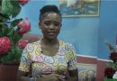 Hot Showbiz Filla On Ghnewsnow – Episode 2