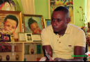 Road To Election 2020 Ep. 2 Pt. 1: Exclusive Interview With Ntim Twumasi Kwaku