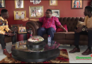 What Really Happened In Brazil 2014; Exclusive With Elvis Ankrah [Full Time Sports Show-Ep.4]