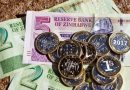 Zimbabwe Introduces New Currency, Ending Dollarization