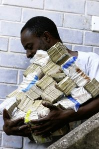 Zim Cash 3