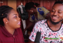 Who Is In Charge Ep. 5 – Ghanaians React To COVID 19