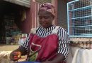 Market Folk Raise Food Prices Amid COVID 19 Pandemic – Who's In Charge –  Ep.8
