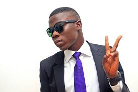 One of the artistes in top contention for honors at the Bass Awards