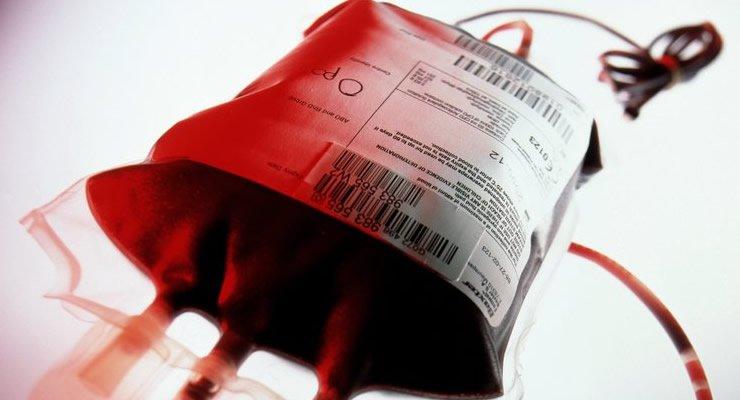 Shortage of Blood hits KATH