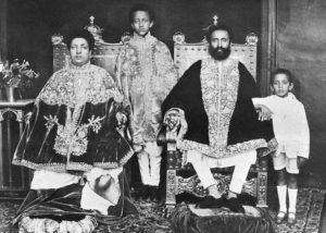 Haile_Selassie_G_02901