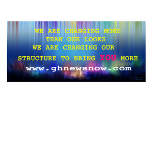 ghnewsnow changing 1