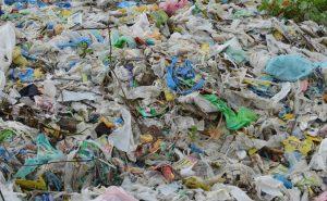 plastic-bag-pile