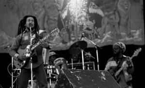 Bob-Marley_Zim-1980