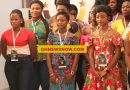 PHOTOS: 20 Beautiful Ladies Qualify For Maiden Edition Of Miss Golden Stool 2018