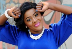 Helen Paul Photo Courtesy: naijaloaded