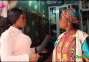 Who's In Charge 3 – Ghnewsnow @ Asafo Market, Kumasi Pt. 2