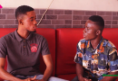 Ghanaians Tip Senegal To Win AFCON '19 – Full Time Sports Show – Episode 3