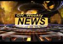 Gh. Weekly News Recap [Jan. 15. 2021]